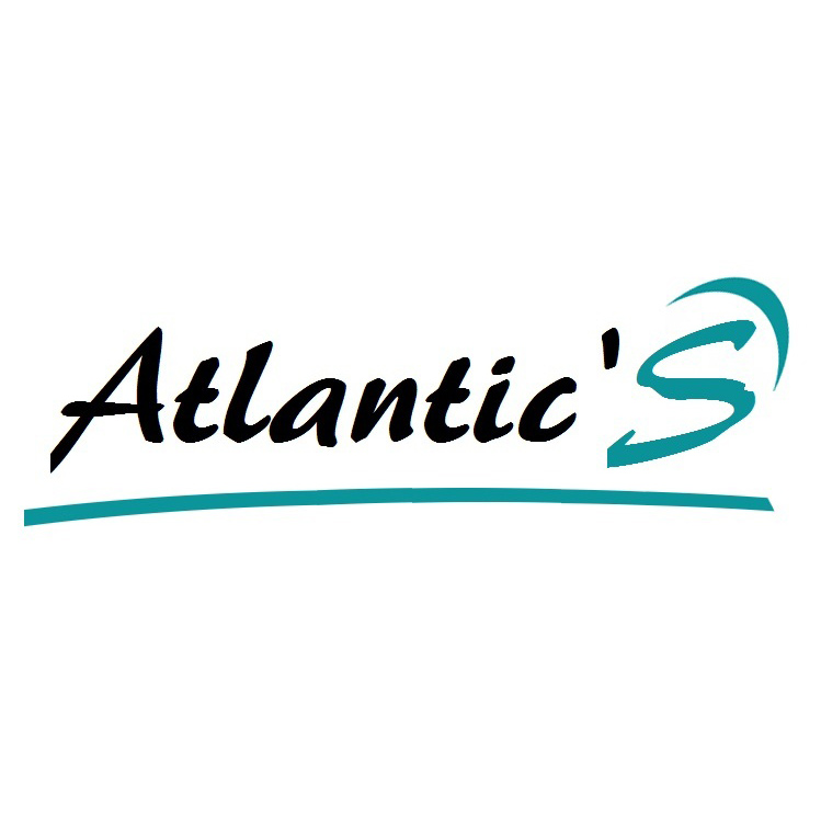 Alarme Atlantic'S
